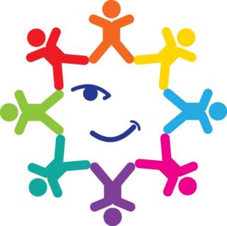 Logo detouré Travailler Heureux